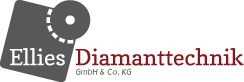 Ellies Diamanttechnik GmbH & Co.KG
